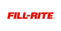 Fill-Rite Pumps