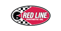Red Line Synthetic Oil